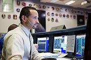 STS-125 Gonzalez-Torres