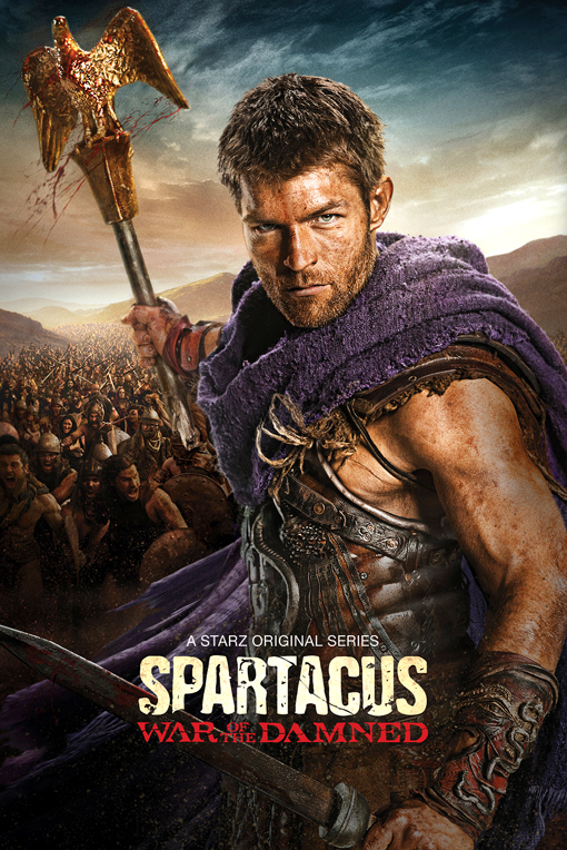 Spartacus-key-art 510x764