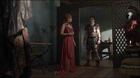 Laeta & Crassus.
