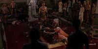 Massacre at the House of Batiatus