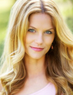 Ellen Hollman | Spartacus Wiki | FANDOM powered by Wikia