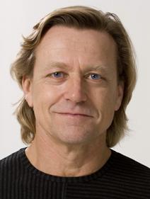 MichaelHurst2008.jpg
