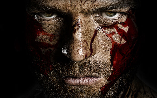 File:9057-spartacus-war-of-the-damned-desktop-wallpaper-2-wide.jpg