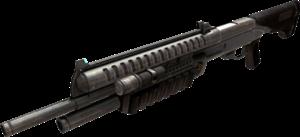 File:300px-M90 Shotgun (Torch Side).png