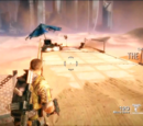 Spec Ops: The Line/Walkthrough Chapter 2