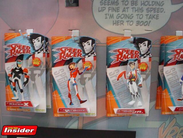 File:Speed Racer Lives SDCC Toy 10.jpg