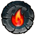 FireMastery.png