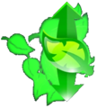 PlantSpellVerticalTile.png