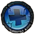 Heal2.png