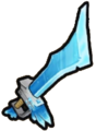 FrozenSword.png