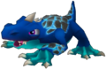 KroakelSwimmer.png