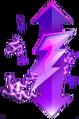 EnergySpellVerticalTile.png