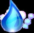 WaterSpellTile.png