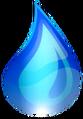 WaterElementalTile.png