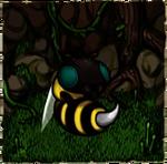 XBLA Killerbee