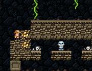 Crystal Skull image