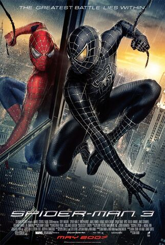 File:Spider-Man 3 Poster.jpg