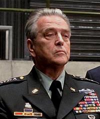 General Slocum