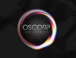 ASM Oscorp