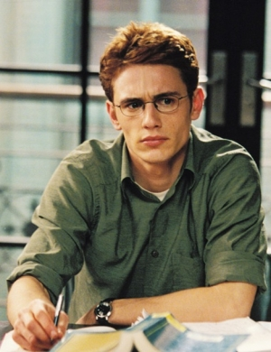 File:Franco Harry Osborn.jpg
