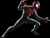 Ultimate Spider-Man-Comics