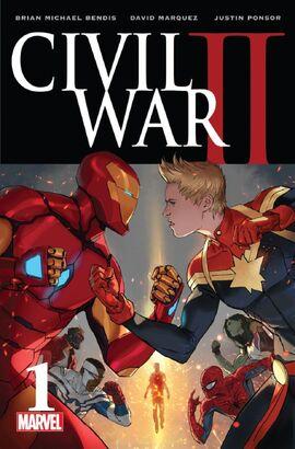 Marvel10n-5-web