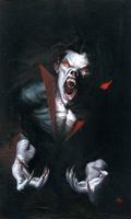 Morbius (Earth-616)