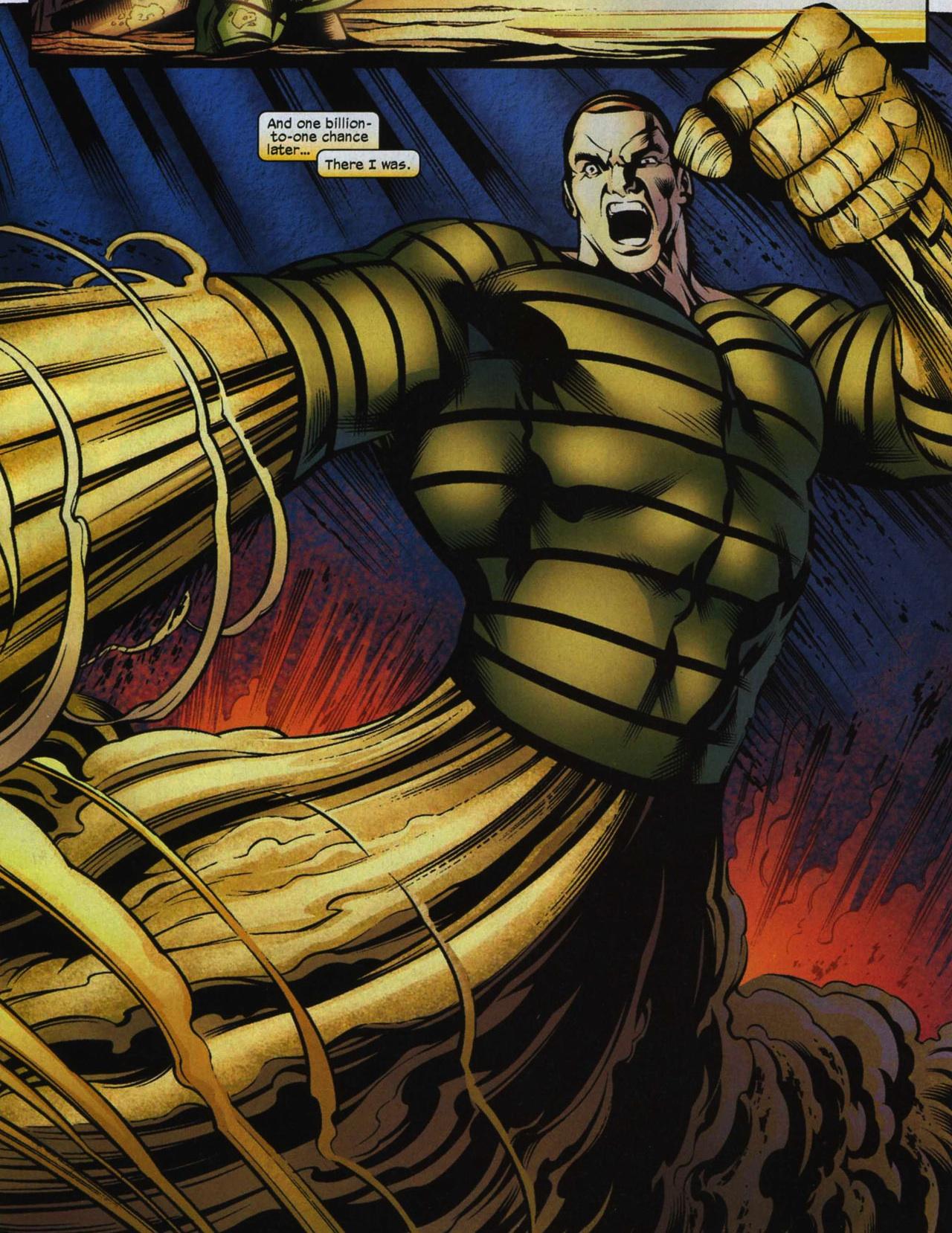Respect Spider-Man Noir! (Marvel Noir) : respectthreads