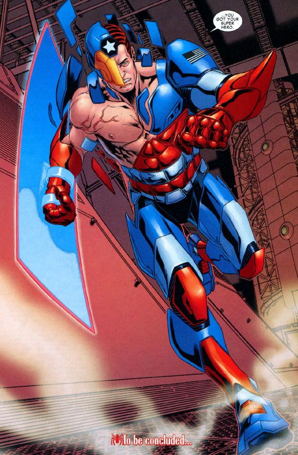 ... Spider-Man Wiki | ...