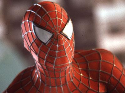 Spider-Man vs. Rhino - The Amazing Spider-Man 2-(2014) Movie Clip ...