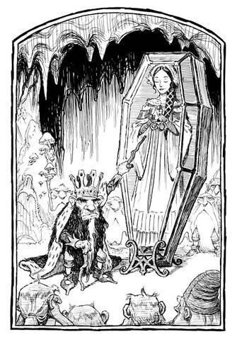 File:King dwarf.jpg