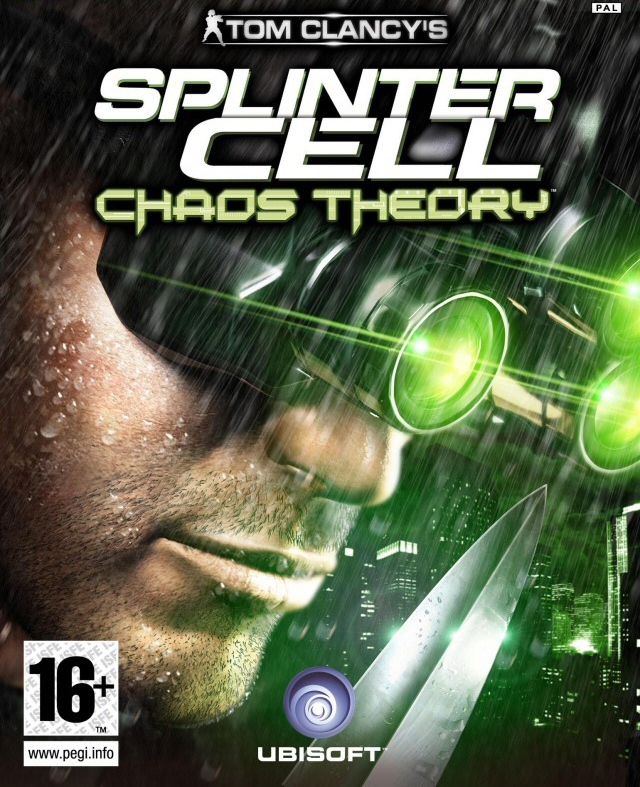 http://vignette4.wikia.nocookie.net/splintercell/images/0/0a/SplinterCellCover03.jpg/revision/latest?cb=20090623234858