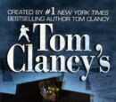 Tom Clancy's Splinter Cell: Checkmate