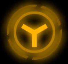 Upsilon Spies emblem