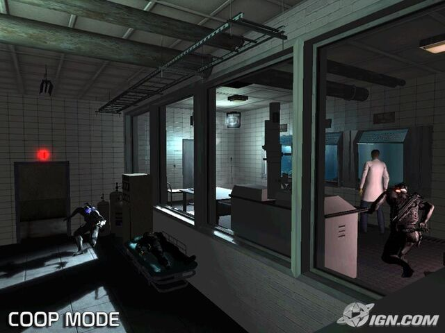 File:Tom-clancys-splinter-cell-chaos-theory-10.jpg