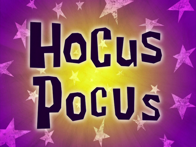 File:Hocus Pocus title card.png