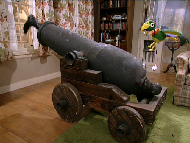 File:Potty with a cannon.png