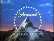 ParamountLogo1999