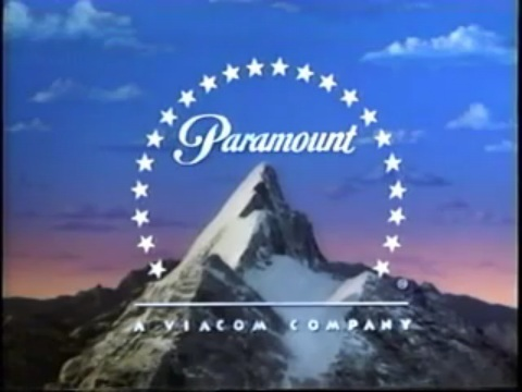 File:ParamountLogo1999.jpg
