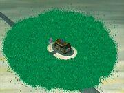 058b - Plankton's Army (458)