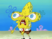 SpongeBobFaceFreeze2