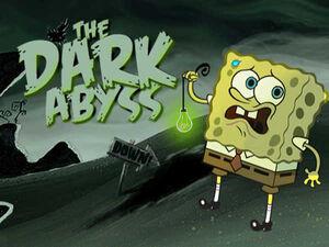 Darkabyss