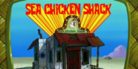 Sea Chicken Shack/gallery