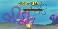 Deep Sea Leap/gallery