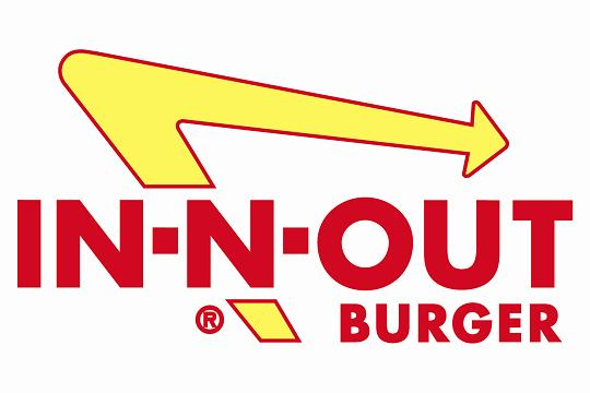 File:In n Out Hamburger wOnion.jpg