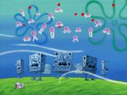 SpongeHenge location-8