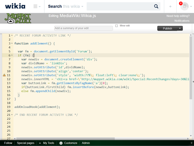 File:SyntaxHighlight-JS.png