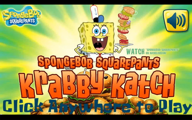 File:Krabby Katch new title screen.png