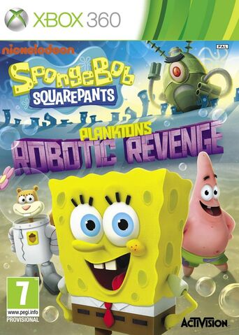 File:PlanktonsRoboticRevengeXBOX360.jpg