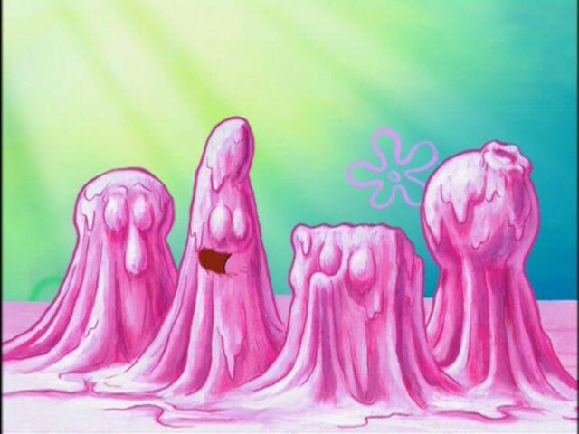 File:A gummy wonderland.jpg